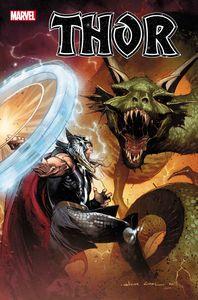 [Thor #11 (Product Image)]