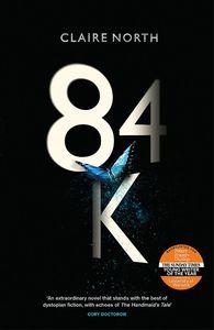 [84K (Product Image)]