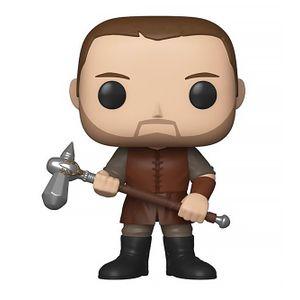 [Game Of Thrones: Pop! Vinyl Figure: Gendry (Product Image)]
