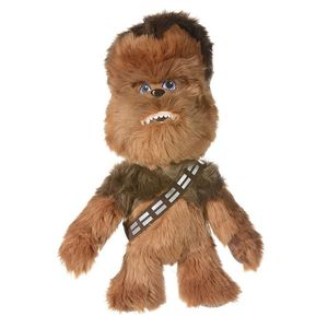 [Star Wars: Extra Large Plush: Chewbacca (Product Image)]