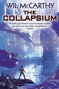 [The Collapsium (Product Image)]