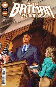 [Next Batman: Second Son #3 (Product Image)]