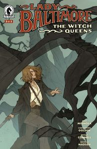 [Lady Baltimore: The Witch Queens #2 (Product Image)]