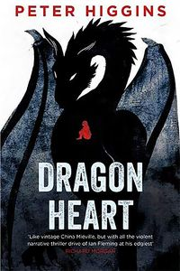[Dragon Heart (Product Image)]