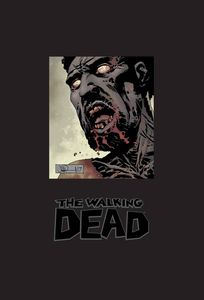 [The Walking Dead: Omnibus: Volume 7 (Hardcover) (Product Image)]