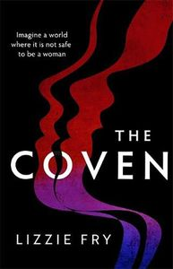 [The Coven (Product Image)]