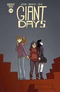 [Giant Days #38 (Product Image)]