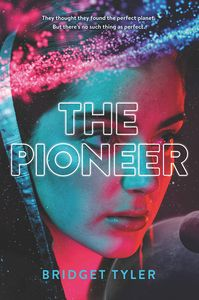 [The Pioneer (Product Image)]