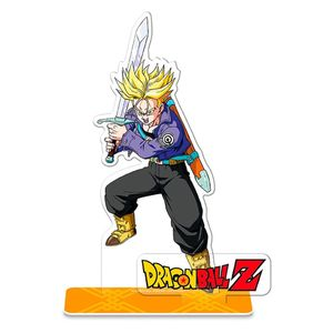 [Dragon Ball: Acryl: Trunks (Product Image)]