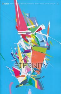 [Eternity #1 (Cover B Muller) (Product Image)]