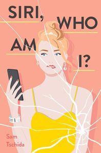 [Siri, Who Am I? (Product Image)]