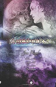 [Multiverse (Product Image)]