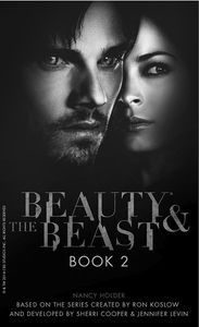 [Beauty & The Beast: Some Gave All (Product Image)]