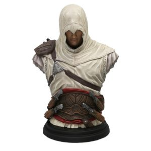 [Assassin's Creed: Bust: Legacy Collection Altair (Product Image)]