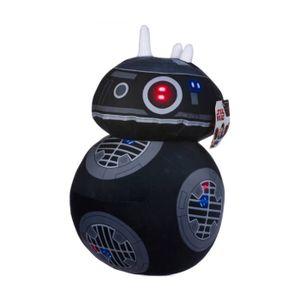 [Star Wars: The Last Jedi: Plush: BB-9E (Product Image)]