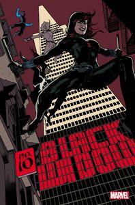 [Black Widow #10 (Product Image)]