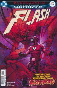 [Flash #30 (Product Image)]