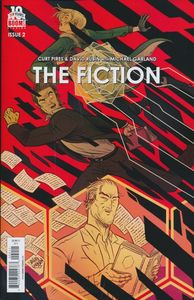 [Fiction #2 (Product Image)]