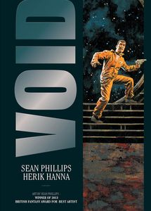 [Void (Hardcover) (Product Image)]