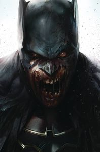 [DCeased #1 (Variant Signed Edition) (Product Image)]