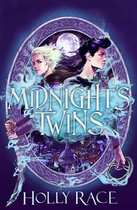 [Midnight's Twins (Product Image)]