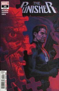 [Punisher #10 (Product Image)]
