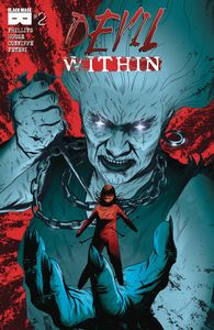 [Devil Within #2 (Product Image)]