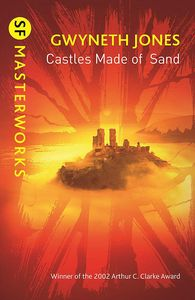 [Castles Made Of Sand (Product Image)]