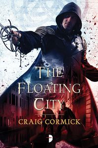 [Floating City (Product Image)]