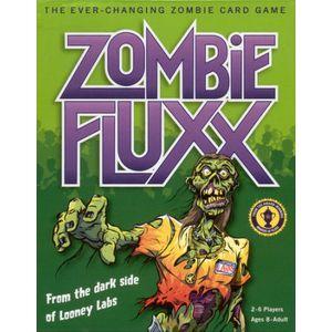 [Fluxx: Zombie (Product Image)]
