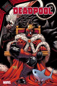 [Deadpool #10 (Kib) (Product Image)]