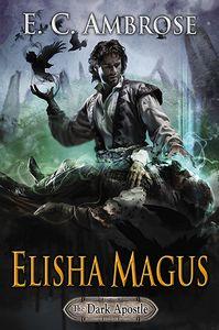 [Elisha Magus (Product Image)]