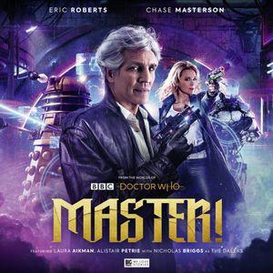 [Master! (Product Image)]