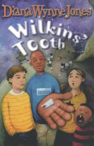 [Wilkin's Tooth (Product Image)]