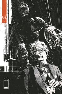 [Black Monday Murders #7 (Product Image)]