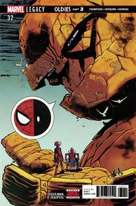 [Spider-Man/Deadpool #32 (Legacy) (Product Image)]