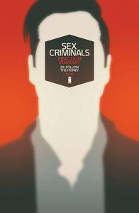 [Sex Criminals #22 (Product Image)]