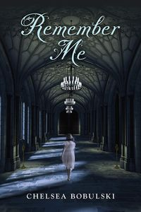 [Remember Me (Hardcover) (Product Image)]