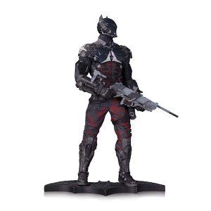 [DC: Batman: Arkham Knight: Statue: Arkham Knight (Product Image)]