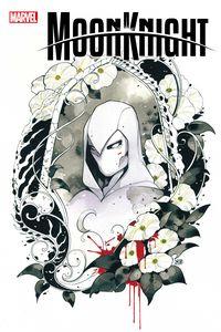 [Moon Knight #2 (Momoko Variant) (Product Image)]