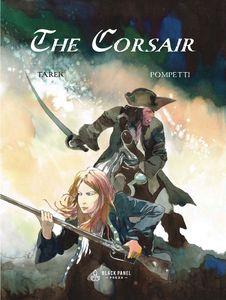[Corsair (Product Image)]