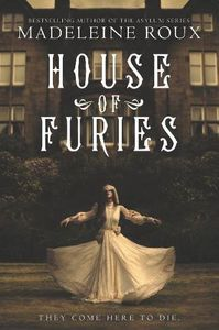[House Of Furies (Product Image)]