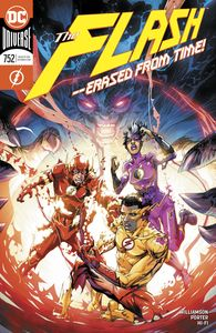 [Flash #752 (Product Image)]