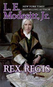[Rex Regis (Product Image)]
