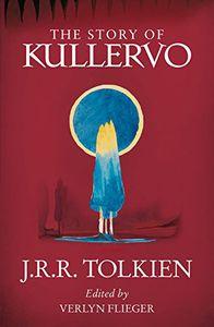 [The Story Of Kullervo (Product Image)]