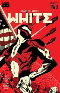 [White #2 (Product Image)]
