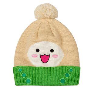 [Overwatch: Beanie Hat: Pachimari (Product Image)]