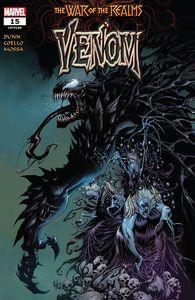 [Venom #15 (Product Image)]
