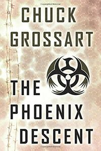 [The Phoenix Descent (Product Image)]