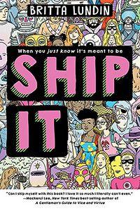 [Ship It (Product Image)]
